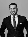 Danny Hassen