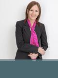 Nicole Andrews, Hayeswinckle Agent - NEWTOWN