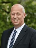 Simon Keele