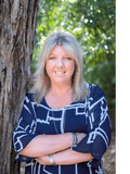 Melissa Walker, South East Property Sales and Management - MILLICENT