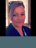 Natasha Ruhl, Check Property Real estate