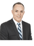 Justin Chidlow, Peard Real Estate  - Scarborough