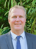 Ben Jones, Crafted Property Agents