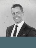 Matt Day, Hodges  - SOUTH MELBOURNE