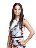 Michelle Andrewartha, The Agency | Eastern Suburbs - Double Bay