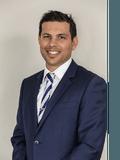 Robert Alacqua, Rendina Real Estate - Kensington