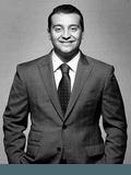 Chris Akkawi