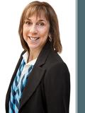 Janice Brennan, Harcourts - Buderim
