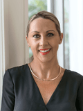 Angela Wood, Dowling & Neylan Real Estate - NOOSA HEADS