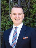Dean Larti