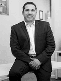 Vince Alvaro, One Agency Alvaro Estate Agents