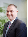 Ian Williams, Max Brown Real Estate Group - CROYDON