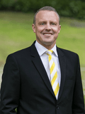 Simon Coombs, Ray White - Manningham