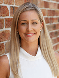 Georgie O'Meara, Kore Property Group - Heathcote