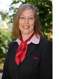 Wendy Cunningham, Elders Real Estate - Burnie