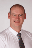 Ross Smith, Professionals Coolangatta - Tweed Heads