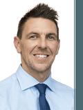 Trent Arthur, Hillsea Real Estate - Parkwood