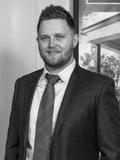 Joel Fawcett, PRDnationwide - Bendigo