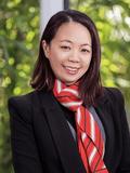 Lisa Tsang,