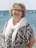 Rhonda Pitman