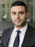 Mourad Garabedian, Citywide Property Campsie - CAMPSIE