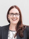 Sarah Cooper, Luton Properties - Belconnen