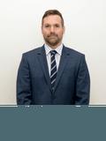 Benjamin Philpott, D B Philpott Real Estate RLA 46442 - Prospect