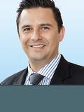 James Warr, Gold Coast Residential - SANCTUARY COVE