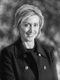 Nicole Gleeson,