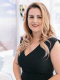 Candice Brown, Neesh Property - ALTONA