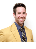 Josh Wilson, Century 21 - Rich River Real Estate