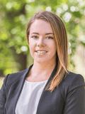 Samantha Morrissey, Luton Properties - GUNGAHLIN