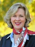 Gail Logan, Fletchers - Canterbury