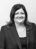 Sharon Begovich