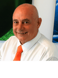 Peter Ellison, Professionals Priority - FERNY HILLS