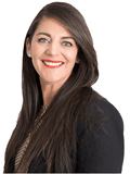Julie Craig, Timms Real Estate (RLA 245235) - Somerton Park Christies Beach Blackwood McLaren Vale