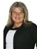 Selina Rankin