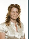 Melissa McAndrew, A & G Realty - Maryborough