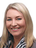 Kristie Steele, Ray White - Browns Plains