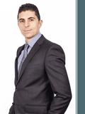 Huseyin Hamit, MaviLuna Group - ROCKBANK