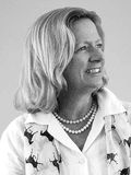 Mary Curran, The Agency - North