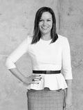 Melinda Antella
