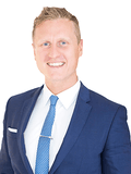 Todd Sloan, Timms Real Estate (RLA 245235) - McLaren Vale Christies Beach Somerton Park Blackwood
