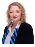 Fiona DeBritt, Harcourts - Jimboomba Drews Real Estate