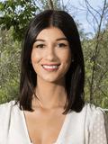 Joanna Younan