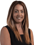 Samantha Moxon, Ray White - Bundoora
