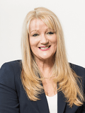 Lynn Nixon, Barry Plant Eastern Group Property Management - BLACKBURN