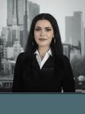 Mithra Ghazipour, Keystone Real Estate -