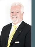 Dennis Price, LJ Hooker - Bribie Island