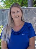 Carissa Spicer, Online Property - MAROOCHYDORE
